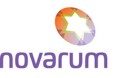 Logo Novarum