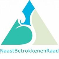 Logo NaastbetrokkenRaad Arkin