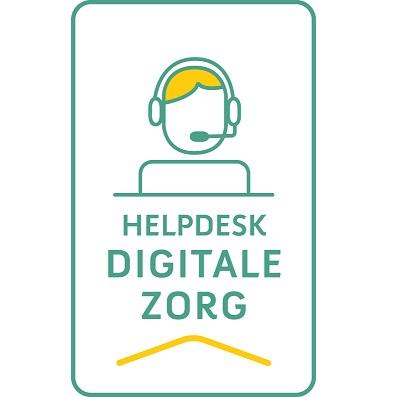 Informatie over videobellen en digitale zorg